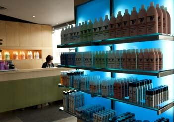hair salons edmonton best hair beauty skin products salon spa services edmonton