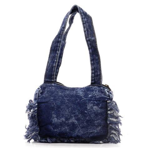 alibaba handbags alibaba express turkey denim bags handmade buy denim