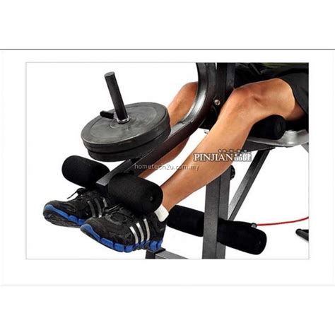 all in one workout bench all in one workout bench 28 images multifunction