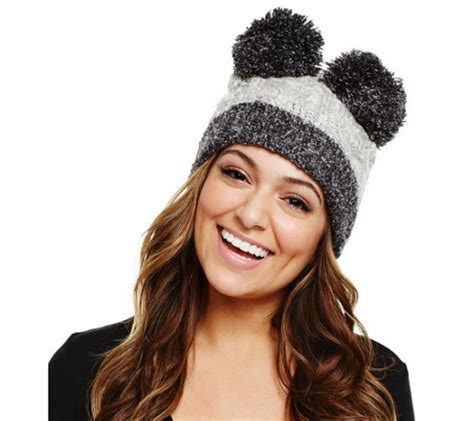 Bethany Mota Holiday Giveaway - see bethany mota s entire winter collection from aeropostale qvc twist