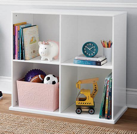 cubby shelves walmart mainstays stackable 4 cubby storage shelf walmart canada