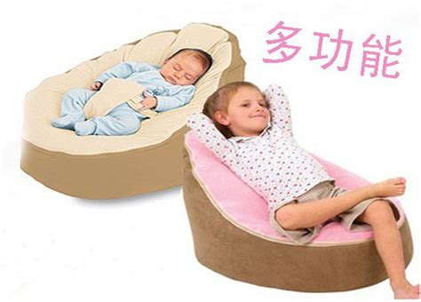 Baby Sofa Bed by Superb Baby Sofa Bed 7 Baby Snuggle Nest Bed