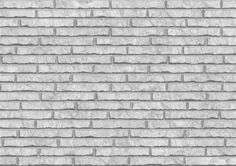 pattern structure wall free illustration bricks pattern structure rock free