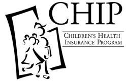 schip reauthorization 2017 children s health program funding set to expire sept 30