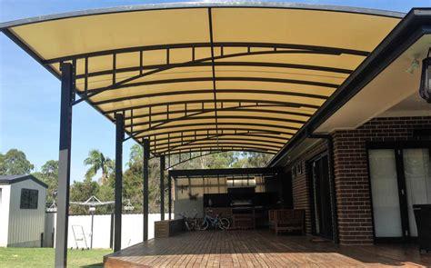 Deck Patio Pictures Pergolas Patios Amp Decks Pioneer Shade Structures