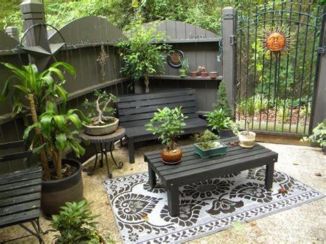 urban design idea urban garden design ideas