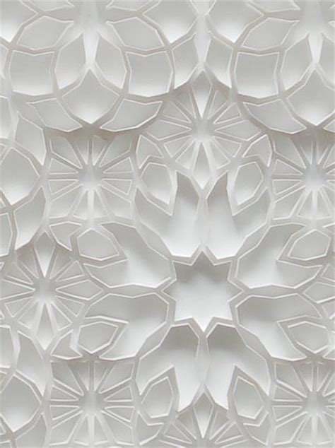 pattern paper lshade what a beautiful pattern in shades of white and light gray
