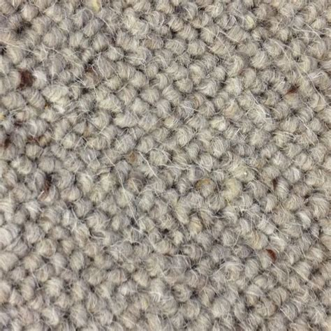 What Color Rug With Gray by 17 Best Ideas About Wool Carpet On Neutral