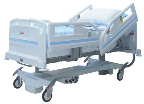 linet beds linet beds 28 images air2care linet beds matresses