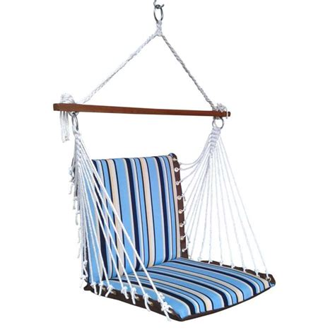 indoor swing chair hangit co in best buy online hammock swing shopping