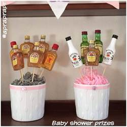 diy baby it s cold outside baby shower theme prizes