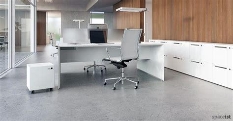 White Office Desks Uk Image Yvotube Com White Office Desk Uk