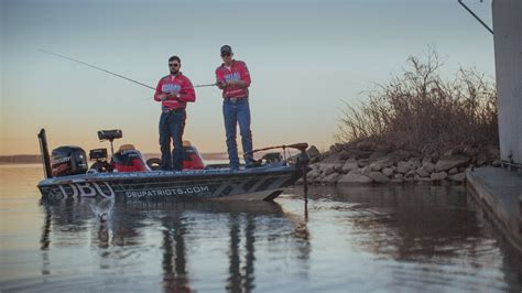 bass fishing boat names bass fishing is one of the us s fastest growing college