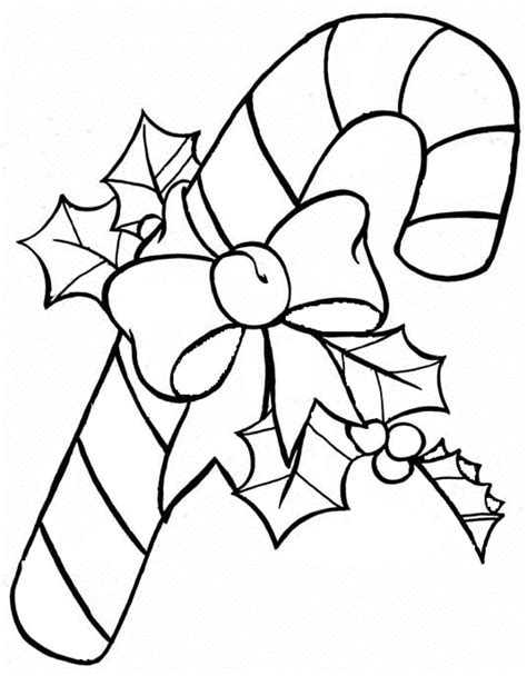 dltk kids coloring pages coloring home