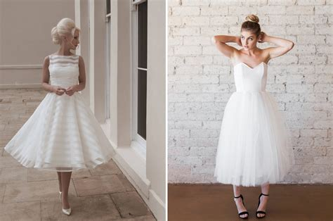 Wedding Dresses for Pear or Inverted Triangle Shape Brides