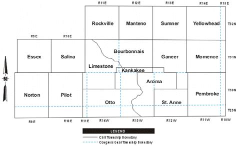 Kankakee County Records Kankakee County Illinois Genealogy Vital Records Certificates For Land Birth