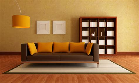 best paint colors for every room of your house choosing the best paint colours for your house