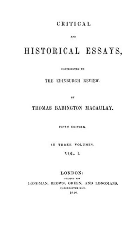 Tuck Essays by Tuck Everlasting Persuasive Essays Writefiction581 Web Fc2