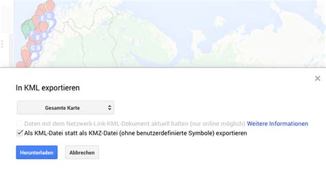 python xml tutorial minidom download how can i export xml file from google earth free