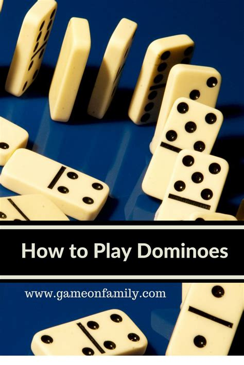 printable zilch instructions best 25 dice game rules ideas on pinterest sorry board