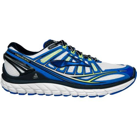 academy s running shoes image for s transcend running shoes from academy