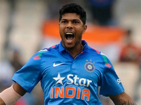 umesh yadav biography in hindi 8 indian cricketers who suffered poverty before getting