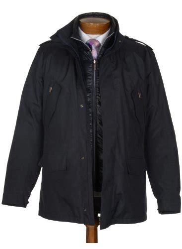 Jaket Hoodie Cherry Fanta Wash how about zegna sport mens 3 in 1 jacket medium m hoodie