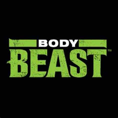 body beast bench body beast equipment what your gonna need to gain mass