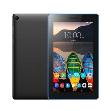 Lawn Care Gadgets by Lenovo Tab 3 Essential 7 Quot 8gb Wifi Price In Pakistan Buy