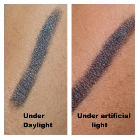 Eye Liner Silky l oreal wear infinite silky powder eye liner review