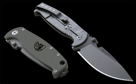esee kitchen knives sharptactics sharp bright and tactical webmagazine esee knives formerly r a t cutlery dpx