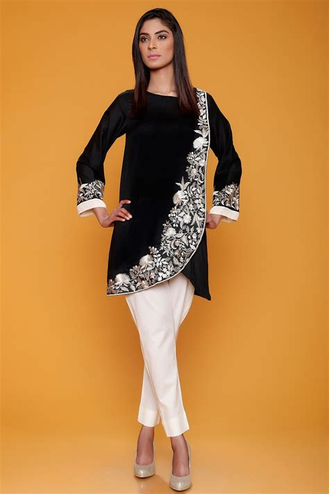 kurti pattern new designer kurtis best stylish kurti designs collection