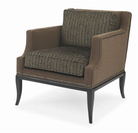 Louis Shanks Recliners by Century Furniture Living Room Ketchum Chair 3194 Louis