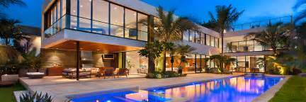 homes for miami la gorce island homes for houses for rent in miami