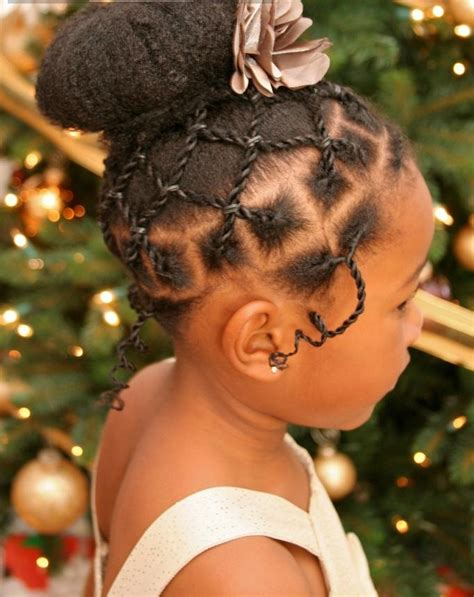 up do hairstyles for kids cornrow kids updo hairstyle