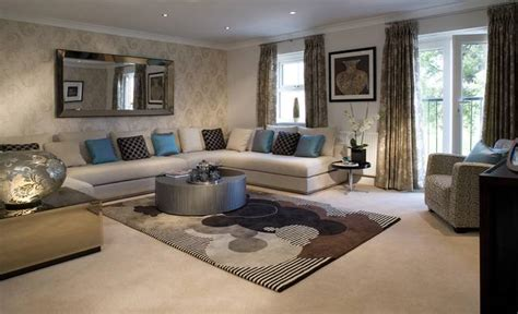 show homes interior design christine may lewsey biid