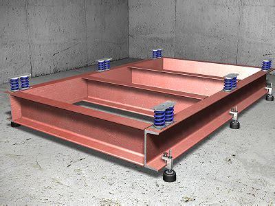 Metalica Hem A035 1 precio en espa 241 a de kg de acero laminado en caliente para bancada met 225 lica antivibratoria