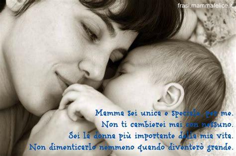 lettere x la mamma frasi mamma dediche aforismi poesie lettere per la