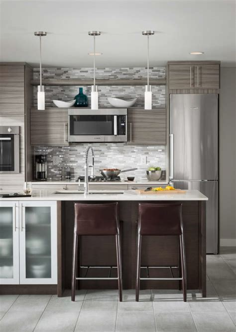 7 Kitchen Remodeling Tips Start To Finish When Remodeling A Kitchen Where To Start