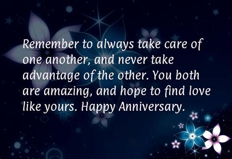 2nd wedding anniversary quotes quotesgram
