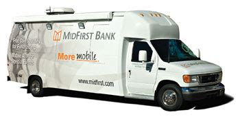 mobile banking systems atm branch press23