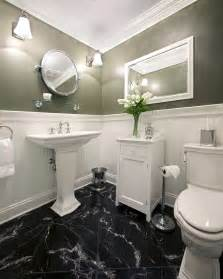 Marble Tile Bathroom Floor Beautiful Marble Bathroom Flooring Capitol Granite