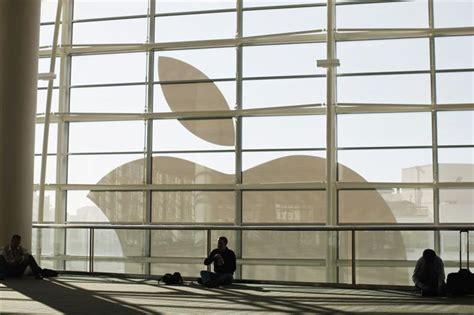 fitness park siege social l quot apple park quot si 232 ge social techno et 233 colo sera