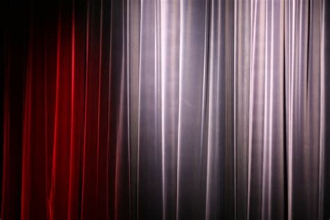 vorhang theater kostenloses foto vorhang theater textur kostenloses