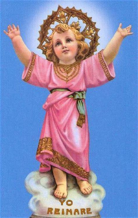 imagenes religiosas divino niño jesus pin divino nino on pinterest