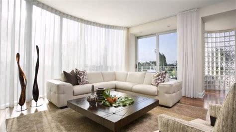 modern salon dekorasyonu 246 rnekleri