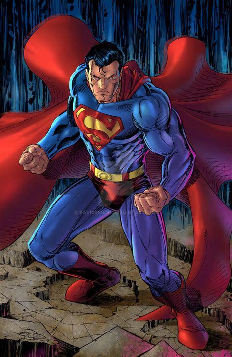 superman colors superman colors by saviorsson on deviantart