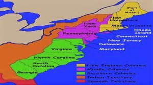 colonie map original 13 colonies new england original 13 colonies map 13 colonies homes mexzhouse com