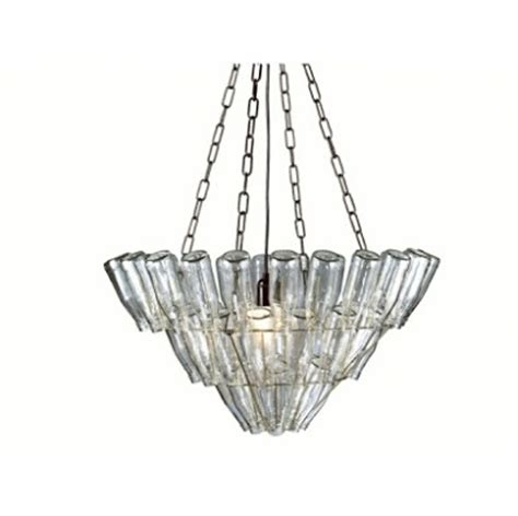 Milk Jug Chandelier How To Recycle Another Recycled And Creative Lightings