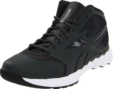 most comfortable basketball shoes 2014 top 10 cheap basketball shoes for this year